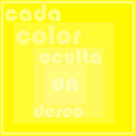 deseo oculto 2021 amarillo.jpg