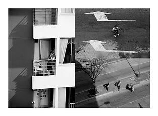 BORDES 2 _ Mario Niño.jpg