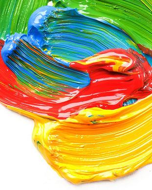 1442516133colourful-paints-colors-242368