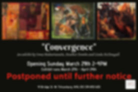 Convergence invite (3).jpg