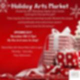 Holiday Arts Market.jpg