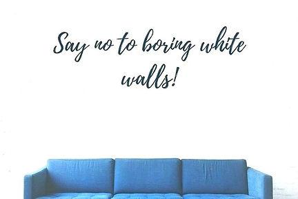 inspirational-wall-decor-custom-wall-quo