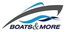 Boats n more Logo.jpg