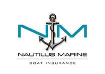 Nautilus_Marine_Logo.jpg