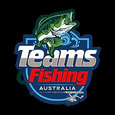 Teams Fishing Australia (1).png