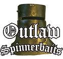 Outlaw Spinnerbaits Helmet Logo.jpg