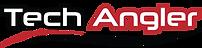 Logo%5B1%5D_edited.png