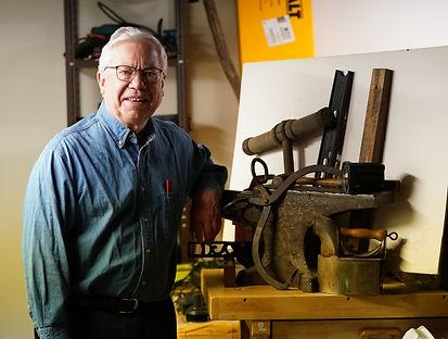 Midwest Law - Jim Keller at Home.JPG