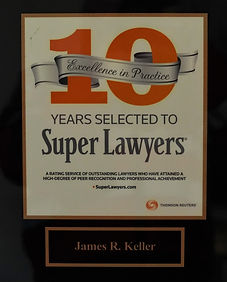 Midwest Law - Super Lawyers.JPG