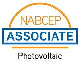 NABCEP Associate Photovoltaic.jpg