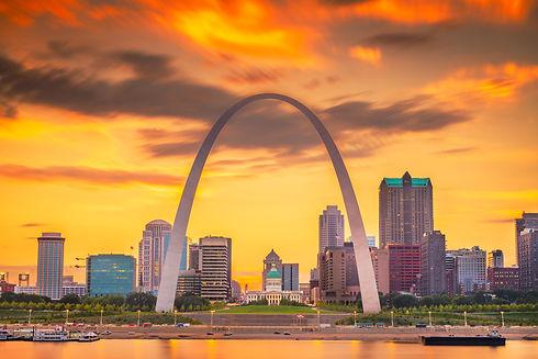 St. Louis Commercial Solar - Solar Installer Missouri.jpeg