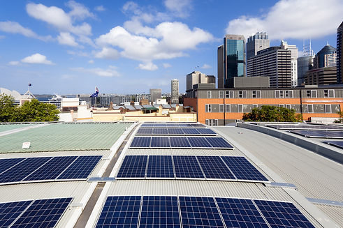Exceptional Energy - Commercial Solar Installation Ameren Trade Ally.jpeg