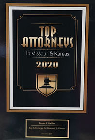 Midwest Law - Top Attorney Missouri and