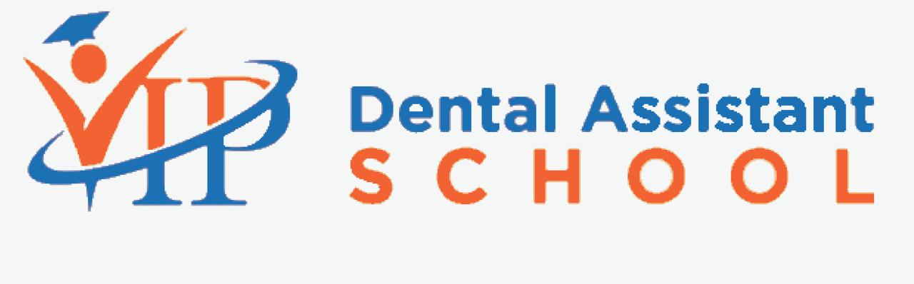 cec509db7 VIP Dental Assistant School of Missouri