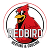 Red Bird Heating & Cooling.png