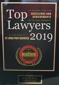 Midwest Law - Top Lawyers 2019.JPG