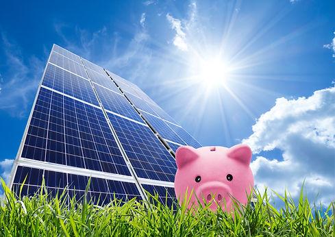 commercial solar in St. Louis.jpeg