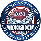 James R. Keller - High Stakes Litigators