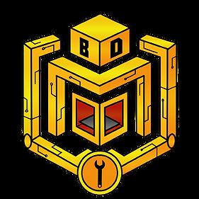 Logo BdMaker.png