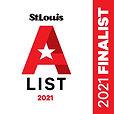 2021ALIST-finalist-IG2.jpg