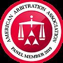 2019_AAA_Panel-Member_James Keller.png