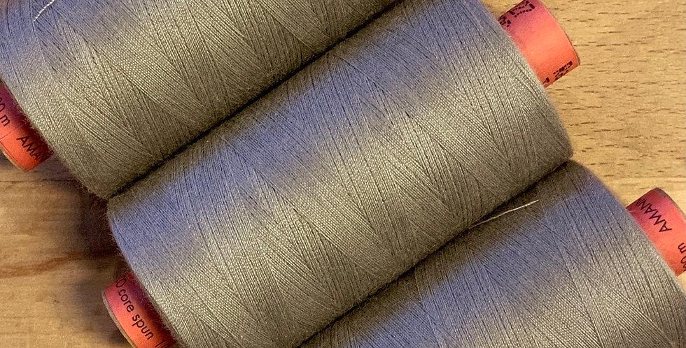 Latte 1000mtrs Rasant Thread #1227