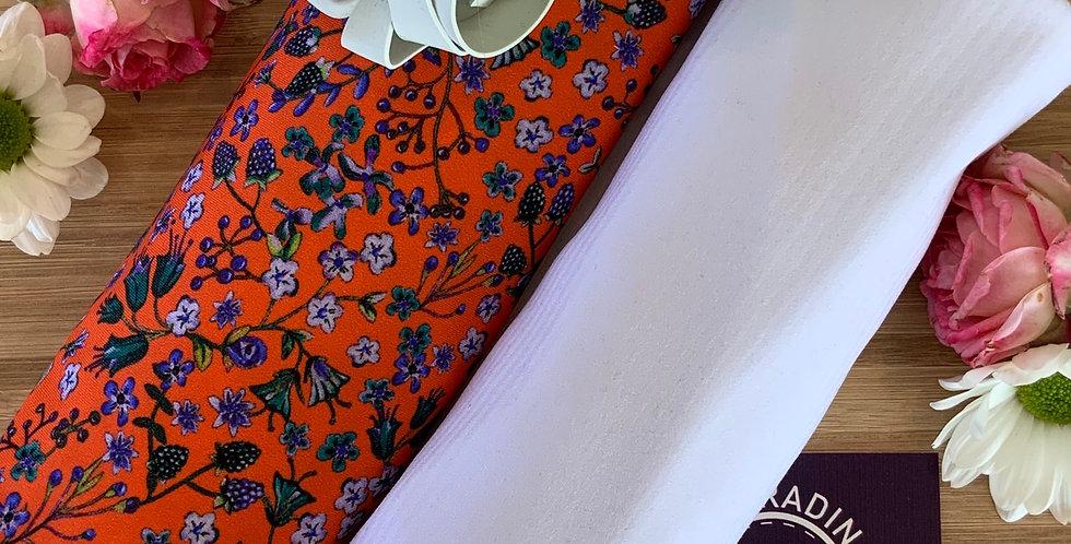 DONNA LEIGH Liberty Swim & Activewear Kit...