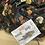 Thumbnail: M7969 lady mcelroy dress kit size xls-m
