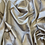 Thumbnail: Pewter Lightweight Stretch Satin