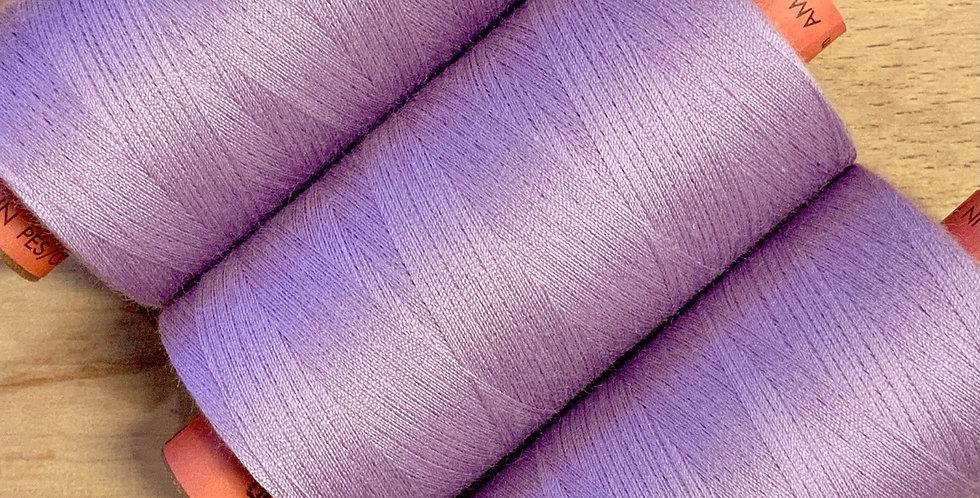 Lilac 1000mtrs Rasant Thread #3040