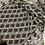 Thumbnail: Minted Marle Jacquard Double Knit...