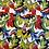 Thumbnail: Noosa bengaline white
