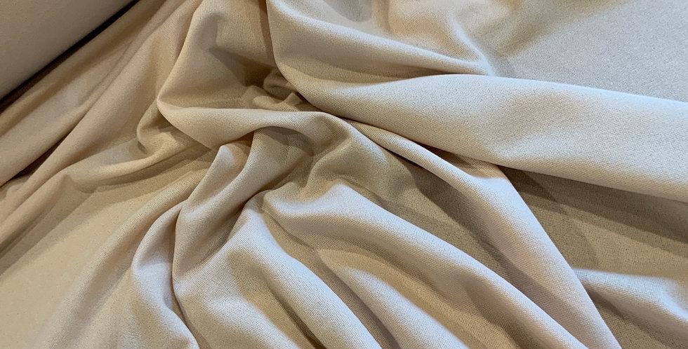 Ava Tan Soft Knit Lining
