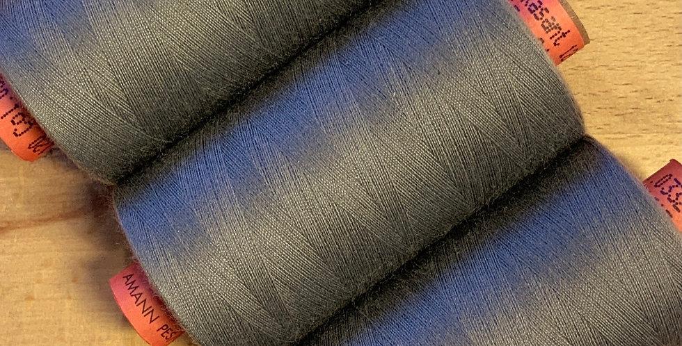 Grey Taupe 1000mtrs Rasant Thread #0332
