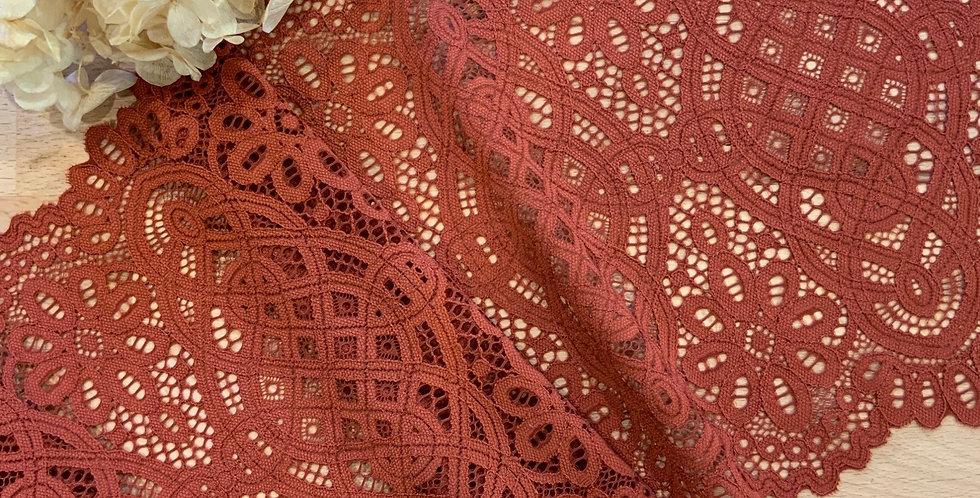 Spice Market  Stretch Lace...