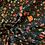 Thumbnail: Art Gallery Fabrics JOIE DE CLAIR WOODLANDS    Knit 50cm piece
