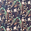 Thumbnail: Lady McElroy kensington lawns cotton