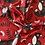 Thumbnail: Nuutii Paapii organic jersey