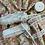 Thumbnail: Liberty Rachel Short Kit in Betsy Organic Tana Lawn...