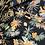 Thumbnail: Island Escape Lightweight De-Lustred Satin...
