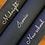 Thumbnail: Ginger jeans starter kit *liberty lining