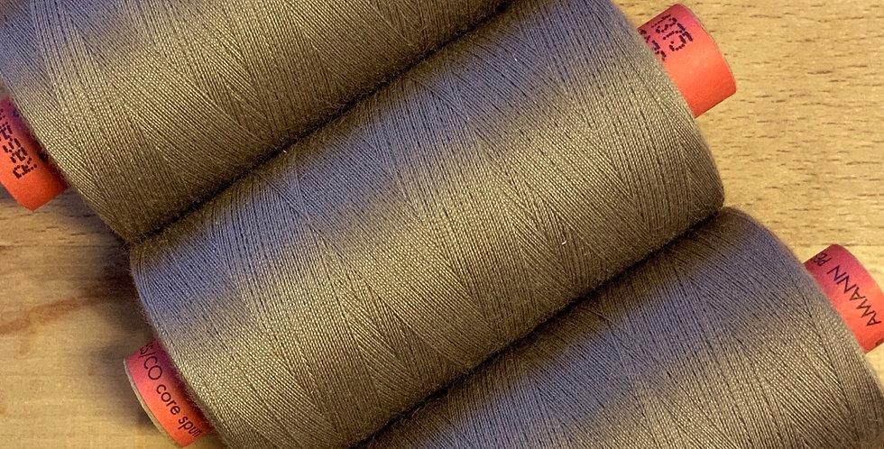 Mocha 1000mtrs Rasant Thread #1375