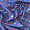 Thumbnail: Tech 1 parasols spandex