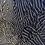 Thumbnail: Veregated sailor stripe knit