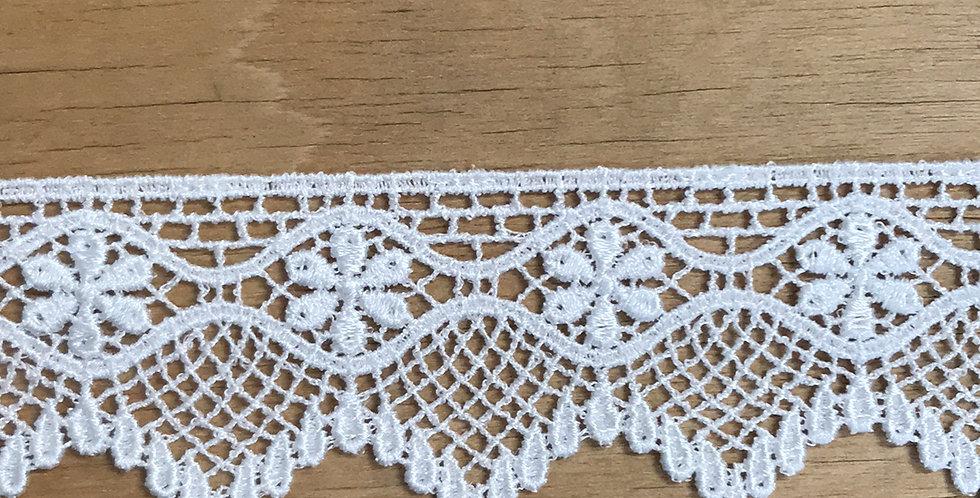 Lola lace