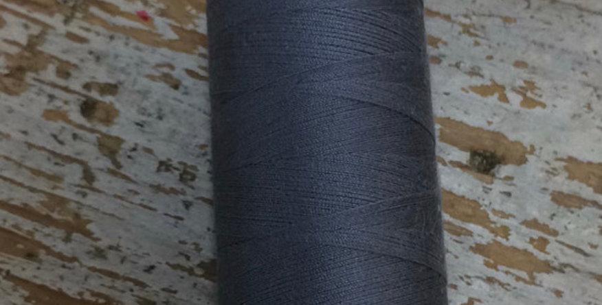 Charcoal Rasant Thread