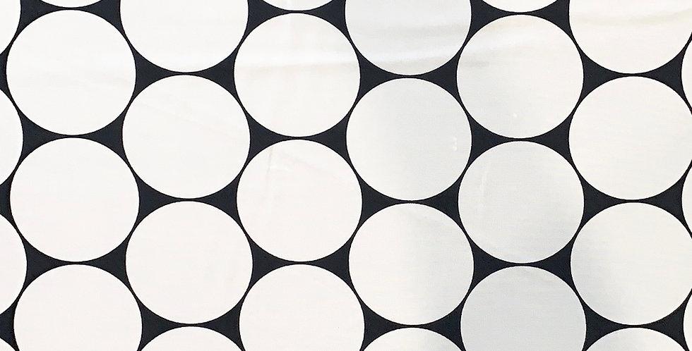 Lots of Spots polka dot ...