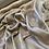 Thumbnail: Golden Sand Low Sheen Viscose Satin...