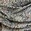 Thumbnail: Liberty Wiltshire Organic Cotton Tana Lawn...