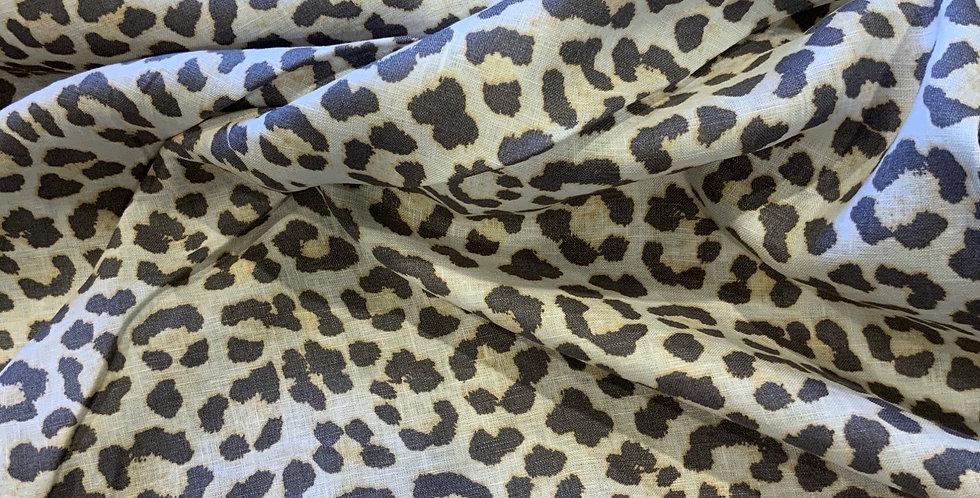Kalahari Lightweight Linen...